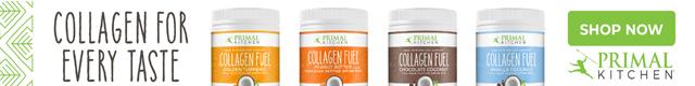 Collagen_Fuel_Flavors_640x80