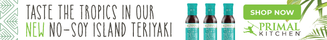 No-Soy_Island_Teriyaki_640x80